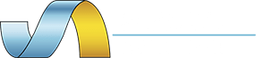SEALAND-AVIATION-LOGO-WHT-TXT