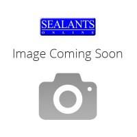 √ Dow Corning 786 Food Safe Sealant Sealants Online