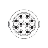 U Haul Trailer Wiring Harness, U, Free Engine Image For