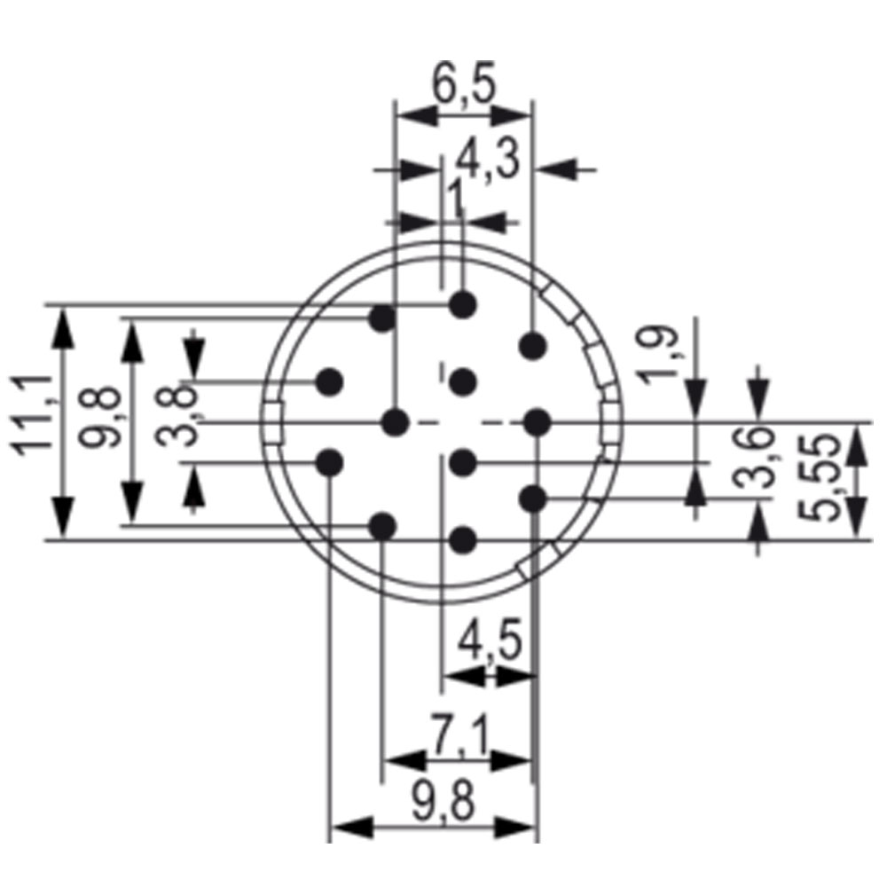 diagram for wiring sw10