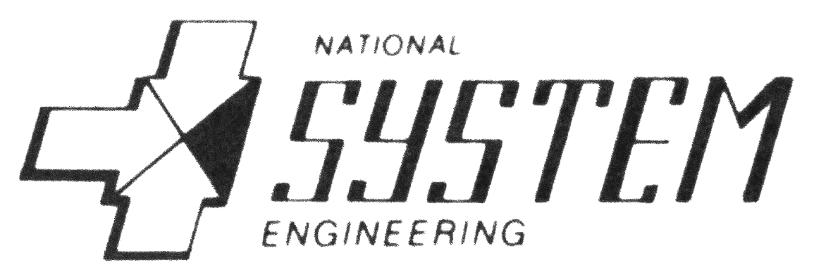 History and the Logo » System Engineering And Laboratories