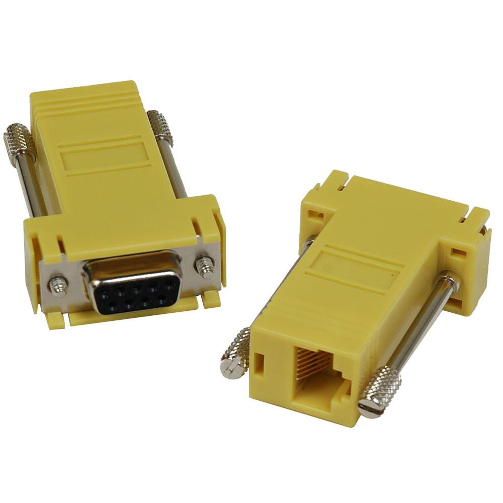 hight resolution of db9 female wiring