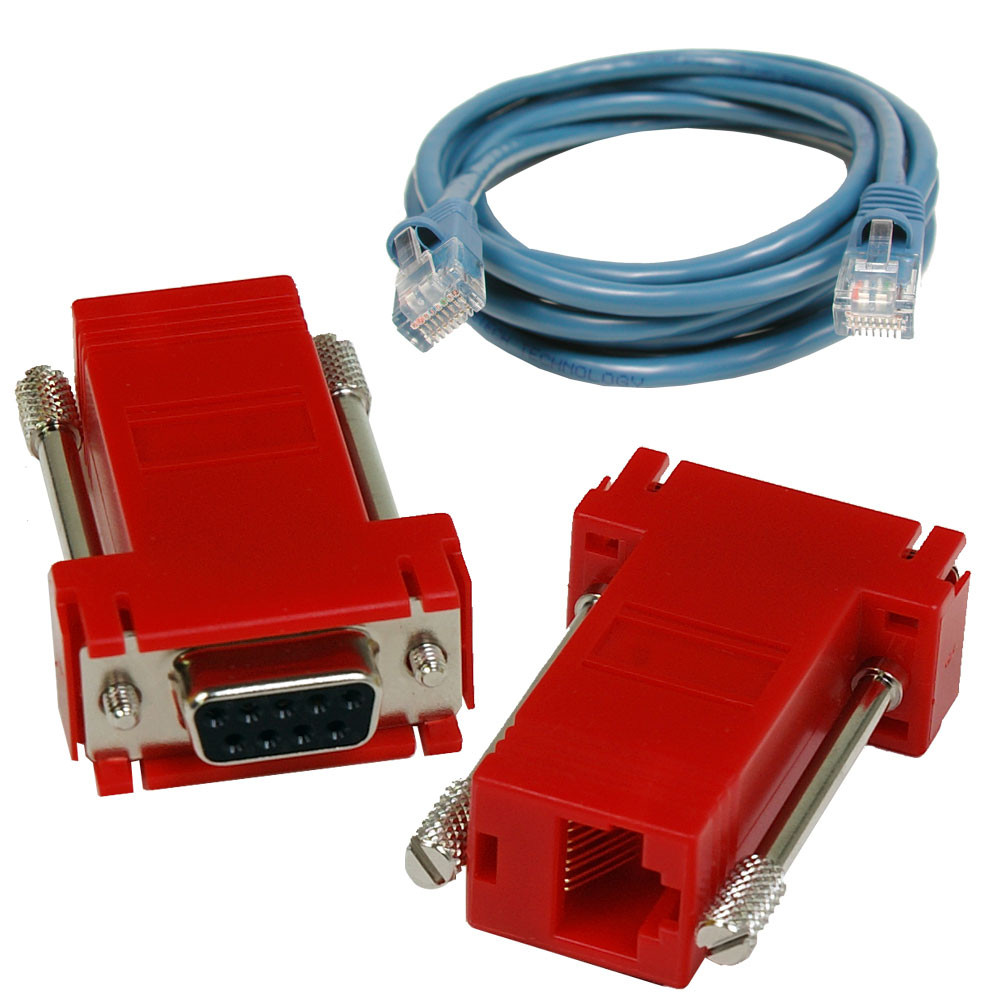 medium resolution of seai o db9 female to rj45 adapter rs 422 pinout and cat5