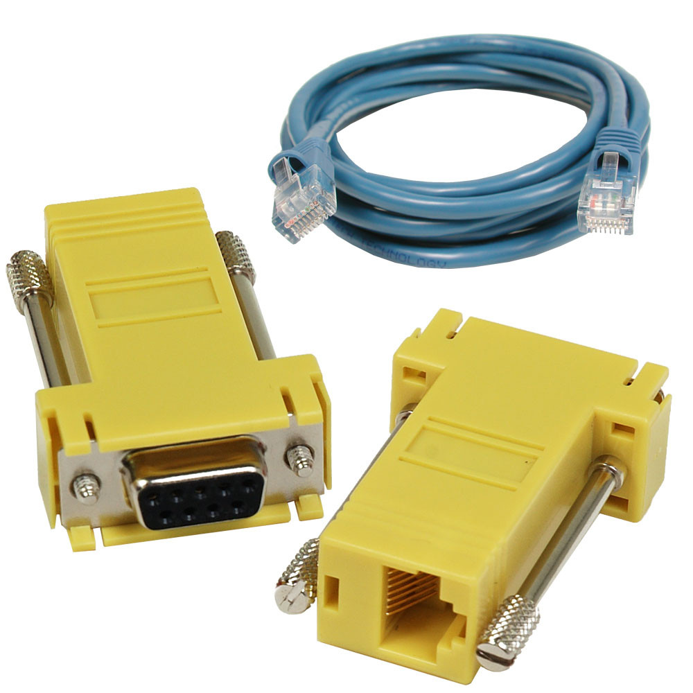 hight resolution of seai o db9 female to rj45 adapter rs 485 pinout and cat5