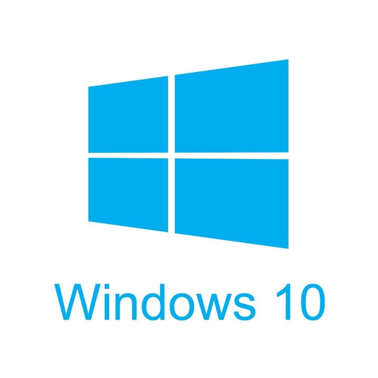 Windows 10: new information on Windows Update