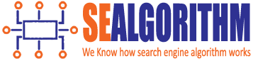 SE Algorithm | We Know How Search Engine Algorithm Works