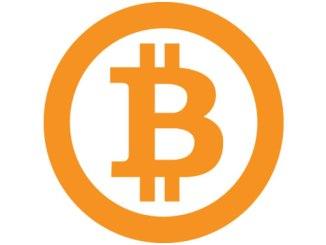 Bitcoin Fort Worth
