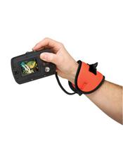SeaLife underwater camera float strap