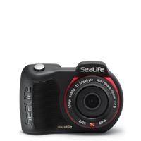 Sealife Underwater Cameras Micro HD+ waterproof camera