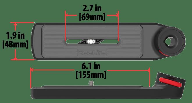 Single Tray Measurements