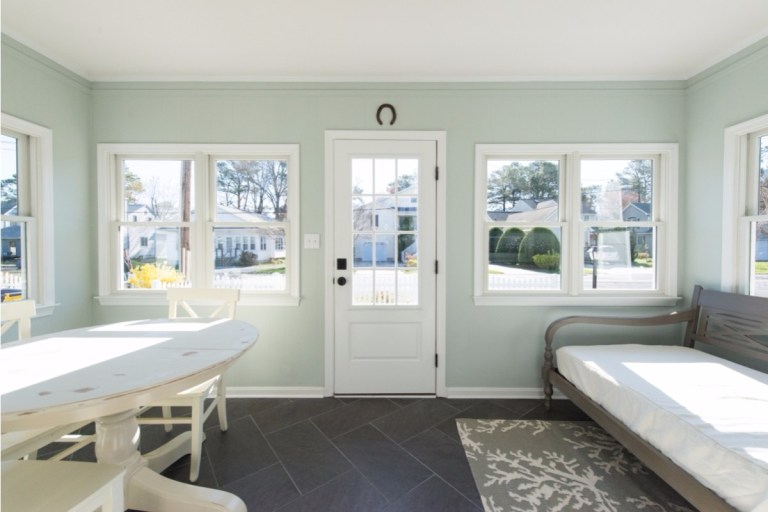 View Sunrooms Gallery by Sea Light Design-Build