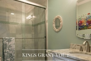 Bathrooms Gallery Bathroom Remodel Kings Grant Vol.2 by Sea Light Design-Build