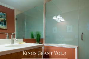 Bathrooms Gallery Bathroom Remodel Kings Grant Vol.5 by Sea Light Design-Build
