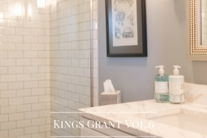 Bathrooms Gallery Bathroom Remodel Kings Grant Vol.6 by Sea Light Design-Build