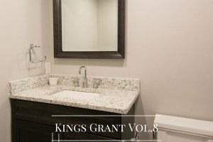 Bathrooms Gallery Bathroom Remodel Kings Grant Vol.8 by Sea Light Design-Build