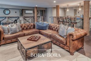 Gallery - Bora-Bora Renovation, Fenwick Island DE