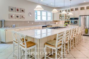 Gallery - Juniper Court Kitchen Vol.2, Ocean Pines MD