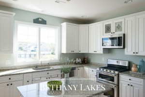 Kitchens Gallery Kitchen Remodel Bethany Lakes by Sea Light Design-Build