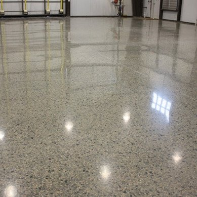 Concrete Sealing And Resurfacing Specialists Sealmaxx Of