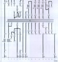 ke iii jetronic with knock sensors i  [ 763 x 1557 Pixel ]