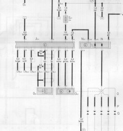 index to wiring diagrams audi 100 200 type 44 chis on audi transmission diagrams  [ 713 x 1563 Pixel ]