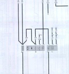 diesel glow plugs and relay [ 701 x 1500 Pixel ]