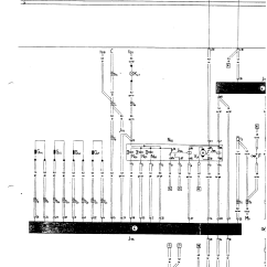 1998 Saturn Sc2 Wiring Diagram Star Delta Starter Siemens Sl1 Fuse Box Auto