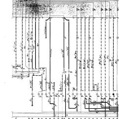 Audi A6 C4 Wiring Diagram Volleyball 6 2 Defense Ur Quattro Diagrams Numeric Index