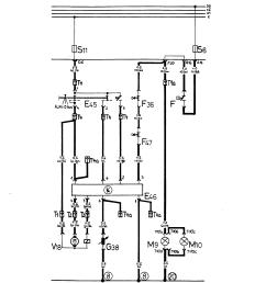 doc diagram audi 80 central locking wiring diagram ebook rh betty moore diagram hansafanprojekt de [ 2464 x 3448 Pixel ]