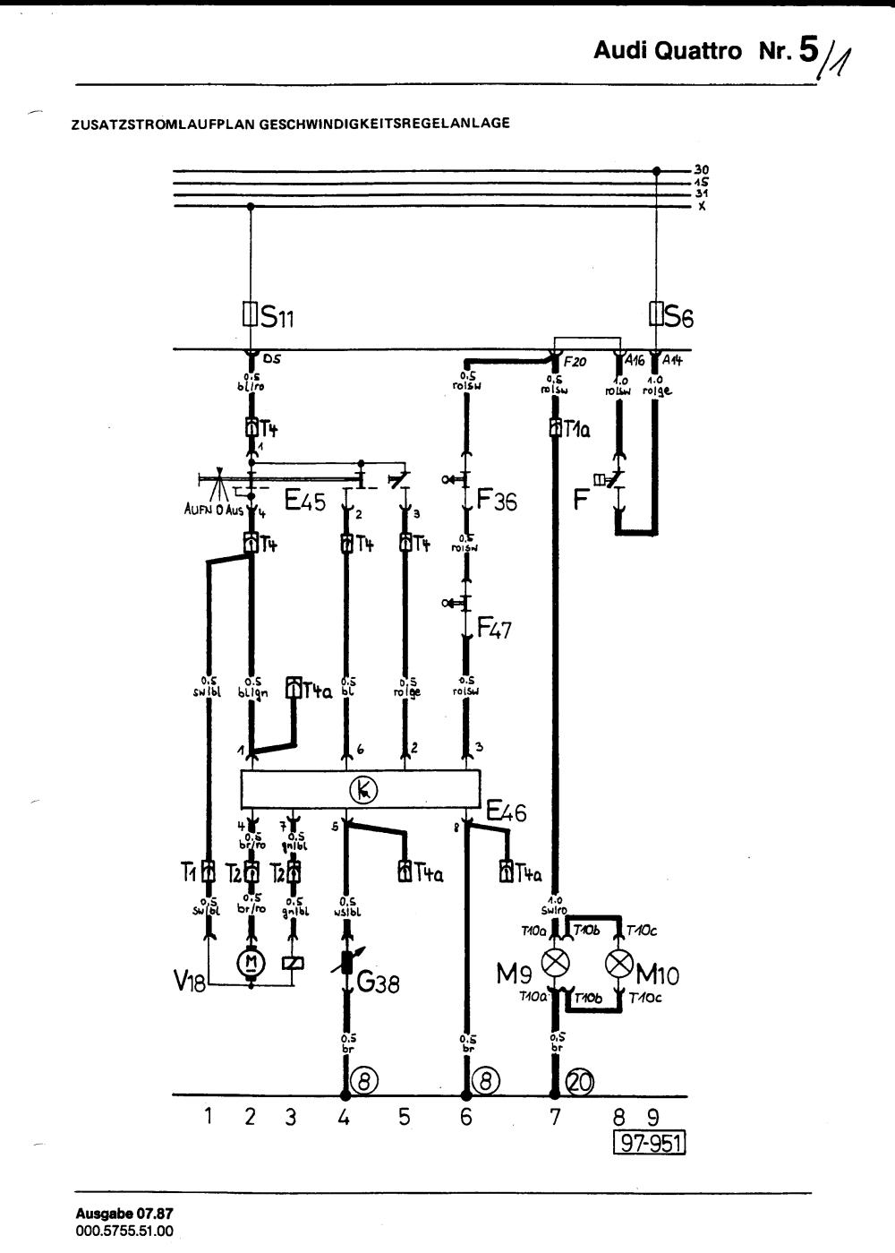 medium resolution of doc diagram audi 80 central locking wiring diagram ebook rh betty moore diagram hansafanprojekt de