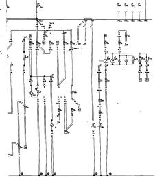 audi ur quattro 1985 wiring diagrams air brake systems abs diagram abs wiring diagram [ 1457 x 1924 Pixel ]