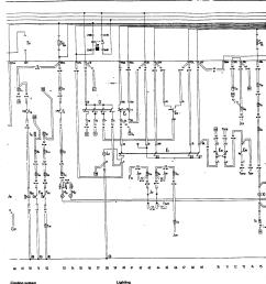 audi ur quattro 1985 wiring diagrams rh sealtd net audi coupe audi ur quattro interior [ 1650 x 1836 Pixel ]