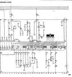 audi ur quattro 1985 wiring diagrams rh sealtd net audi coupe audi sport quattro [ 1677 x 2020 Pixel ]