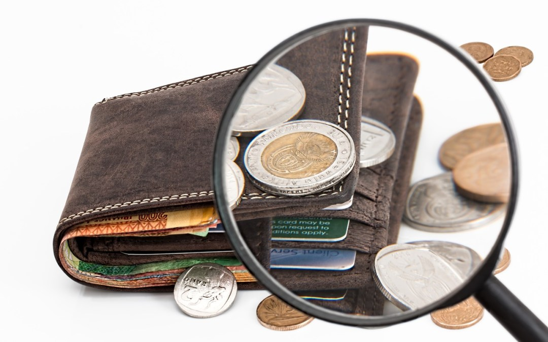 Seaman Tipid Tips Part 1- How to Save a Huge Amount of Money During Your Vacation