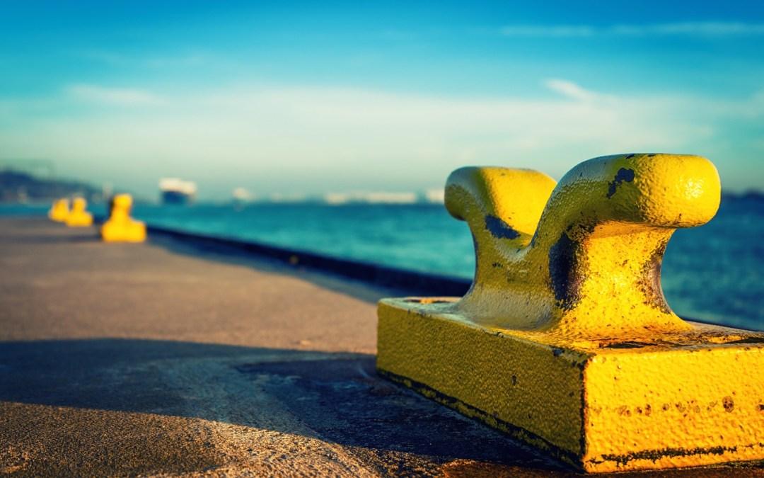 10 Reasons Why Seafarers Do Not Go Ashore