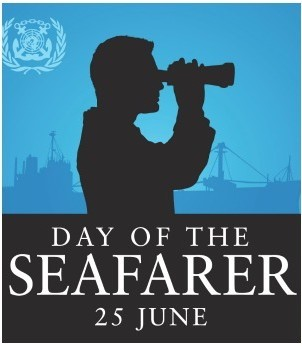 Day of the Seafarer – A Tribute to All Seafarers Worldwide