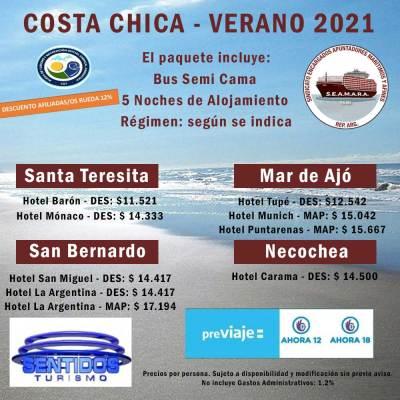 COSTA-CHICA-2021