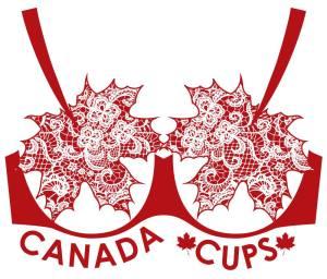 Canada Cups Logo Draft