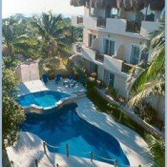 In Water Pool Chairs Evenflo Compact Fold High Chair Hotel Riviera Del Sol Playa Carmen Maya