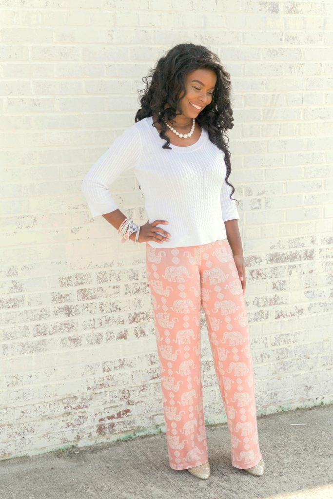 pippa pants release by rebecca page