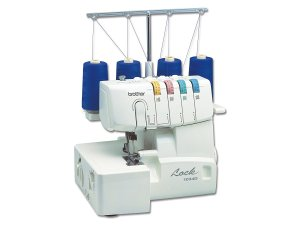 brother serger 1034d sale