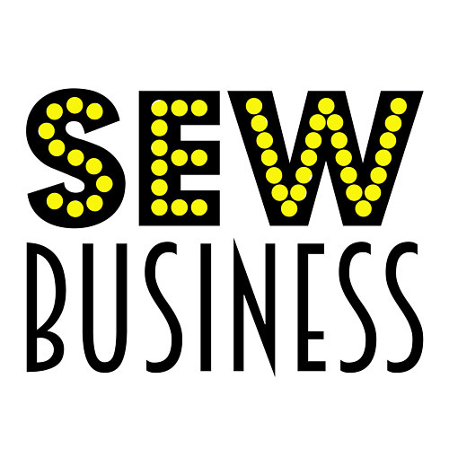 Sew Business Black Friday Sewing Pattern Sale