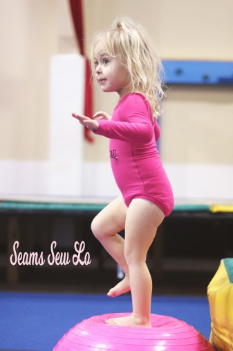 Juliet Leotard Sewing Pattern Release And Sale By Petite Stitchery