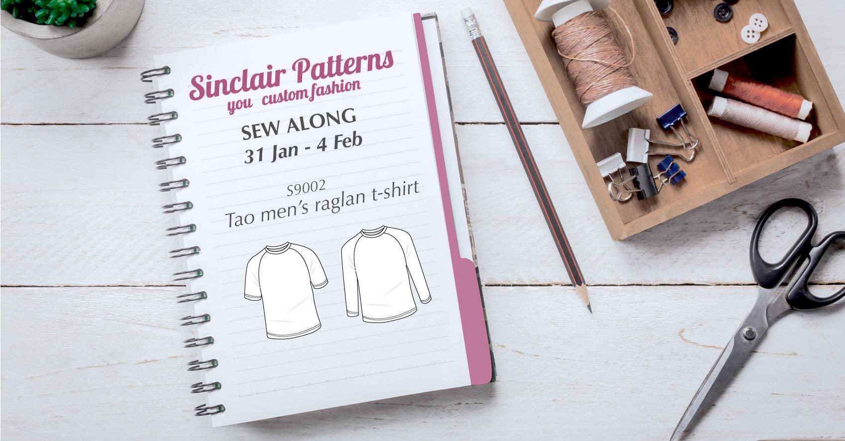 Sinclair sewing patterns tao mens raglan sew a long seams sew lo sinclair sewing patterns tao mens raglan sew a long jeuxipadfo Images