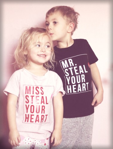 brother and sister valentine's day shirt idea free svg
