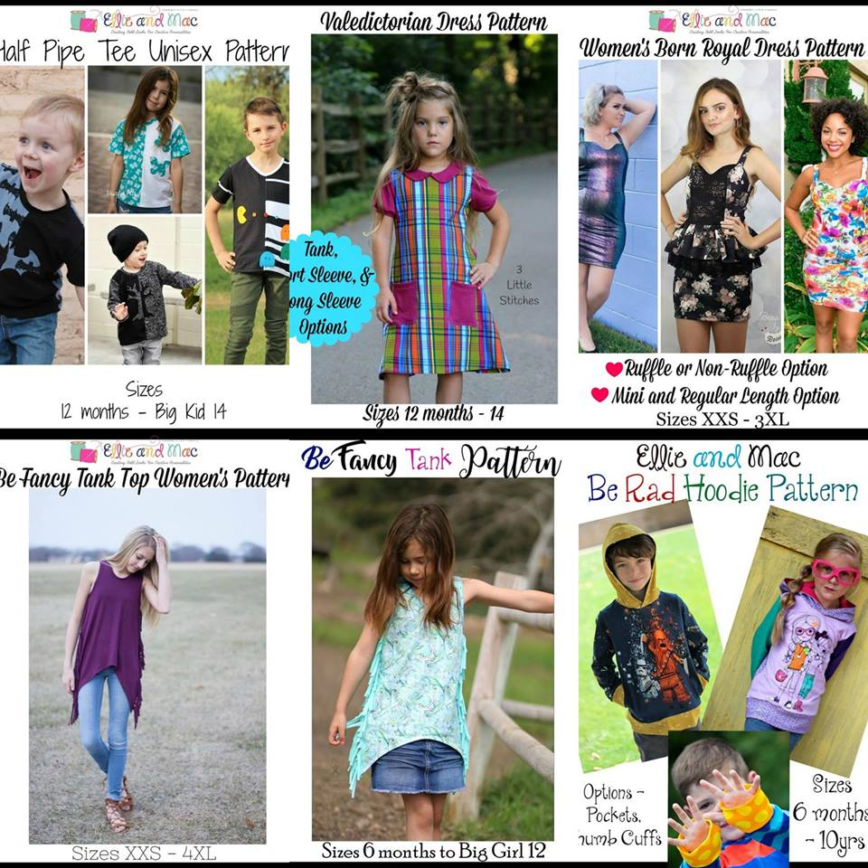 1 dollar sewing patterns wacky wednesday 3_21