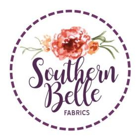 Southern Bell Fabrics Giveaway