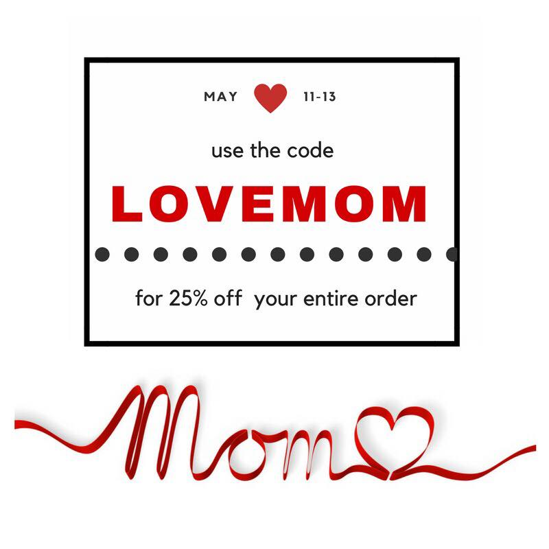 Greenstyle Creations Sewing Patterns Mothers Day Sale