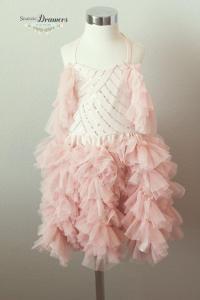 Cake Dress Sewing Pattern Sew A Long