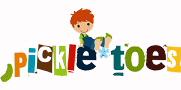 Pickletoes Sewing Patterns